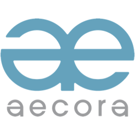 aecora
